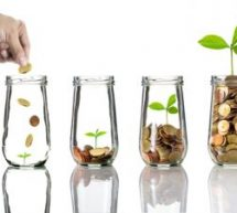 FGV oferece curso grátis sobre como fazer investimentos