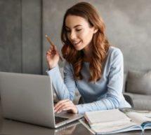Instituto TIM oferece curso grátis sobre como evoluir o seu negócio