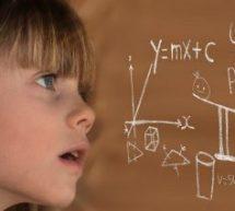 Stanford oferece curso gratuito para aprender matemática