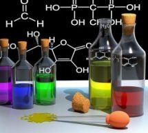 Unesp oferece curso gratuito sobre evolução histórica da química