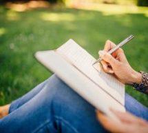 Elementos da narrativa: quais são e características