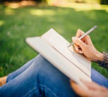 Universidade inglesa oferece curso online de escrita criativa