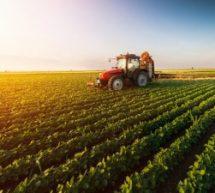 7 cursos gratuitos com certificado sobre agricultura de precisão
