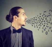 UNESP oferece curso grátis de múltiplas linguagens e gêneros discursivos