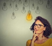 Santander oferece curso online gratuito sobre como vender ideias
