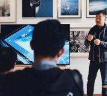 10 sites para criar apresentações de graça