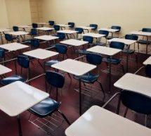 UNESP oferece curso online gratuito de didática de alfabetização