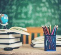 Britânica Escola oferece formação online gratuita para professores