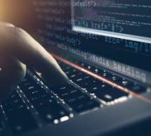 Microsoft oferece 3 cursos gratuitos online para desenvolvedores web
