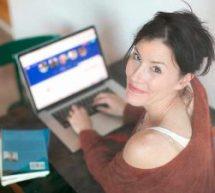 Mais de 1.000 cursos online grátis com certificado