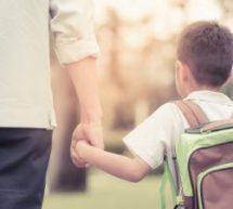 Comunicação entre escola e famílias aumenta rendimento dos alunos