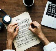 5 canais para aprender música de graça na Internet