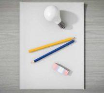 Como a aliteração pode melhorar a expressividade textual?