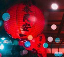 Santander oferece curso online gratuito de chinês