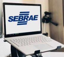 Sebrae oferece curso online gratuito de liderança: como desenvolver times de alta performance