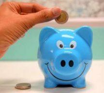 Bovespa oferece curso gratuito online de como investir no Tesouro Direto