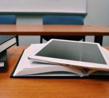 Fundação Lemann oferece curso online e gratuito de Ensino Híbrido: Personalização e Tecnologia na Educação