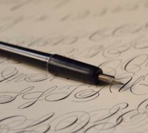 11 dicas para aprimorar a escrita