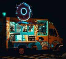Curso online gratuito de food truck: Gerenciando clientes