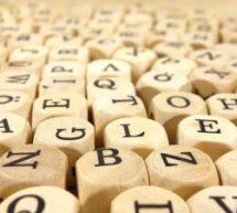 Você sabe o que são línguas neolatinas?