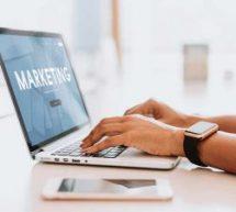 USP oferece curso gratuito online de marketing digital