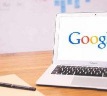 Google oferece curso online gratuito de marketing para negócios com certificado