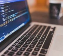 Microsoft oferece curso gratuito online para aprender a programar