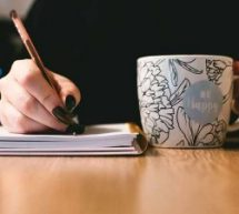 Saiba o que é tópico frasal e como melhorar sua redação