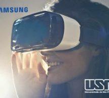 USP e Samsung oferecem cursos gratuitos sobre tecnologia