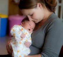 Hospital Albert Einstein oferece curso gratuito sobre aleitamento materno