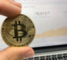"SENAI oferece curso online gratuito ""Desvendando a blockchain"""