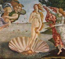 Conheça 13 características do Classicismo que você deve saber para o vestibular