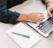 USP oferece curso online gratuito de Gestão de Riscos e de Mudanças em Projetos
