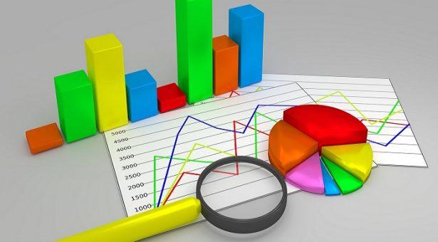 Curso online grátis de estatística pela Universidade Cidade do Cabo