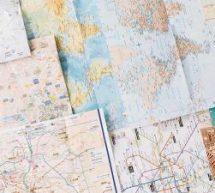 Unesp oferece curso gratuito online sobre conteúdos e didática de geografia
