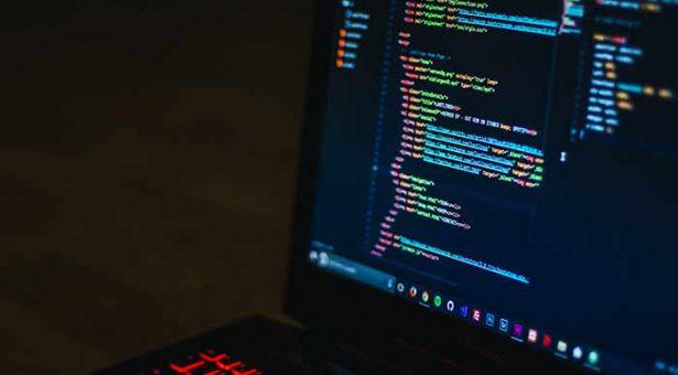 Udemy oferece curso gratuito online de introdução à linguagem HTML