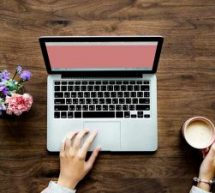 Udemy oferece curso gratuito online para quem não sabe nada sobre HTML5