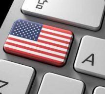 Startup oferece curso de inglês online gratuito com certificado