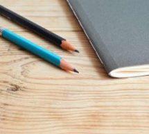 Artigo: um guia prático para você aprender