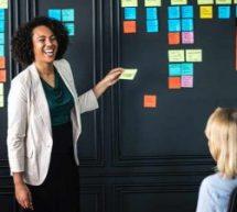 Como falar bem em público: 7 dicas para você mandar bem