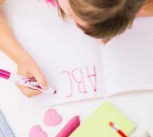Onde encontrar atividades de alfabetização para utilizar em sala de aula