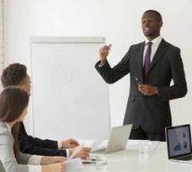 Curso de coaching e mentoring online gratuito com certificado