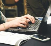 5 sites de raciocínio lógico para ajudá-lo nos concursos