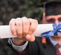 SESI oferece curso online grátis com certificado de comunicação efetiva
