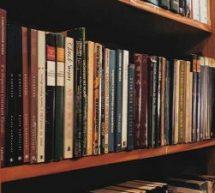 Unesp oferece curso gratuito online sobre filosofia da educação