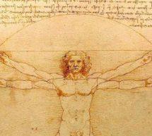 Conheça 8 características do Humanismo que você deve saber para o vestibular