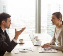 7 dicas para entrevista de emprego em inglês