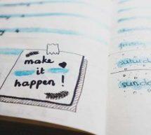 Como aprender inglês sozinho: Passo a passo simplificado para você seguir