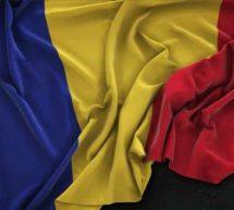 12 ferramentas para aprender romeno online