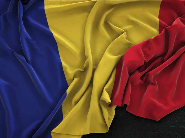 Aprender romeno online